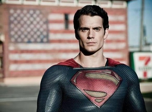 DC Cinematic Universe Eyes Expansion With