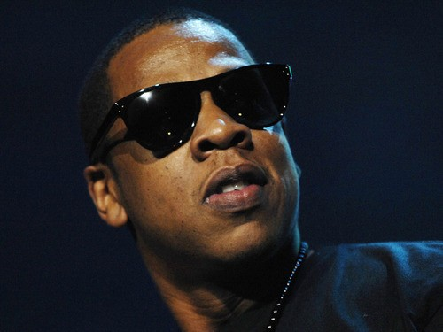 Jay-Z Announces A New Album!