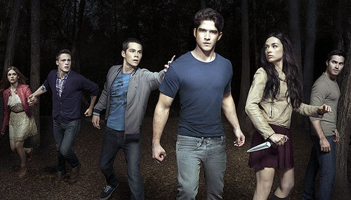 Teen Wolf Shocks Again With Unexpected Revelations