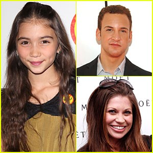 'Girl Meets World' Gets The Full Season Treatment!
