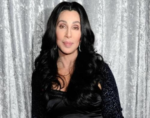Cher to Release New Album 'Closer To The Truth'
