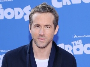 Ryan Reynolds Reportedly Withdraws from