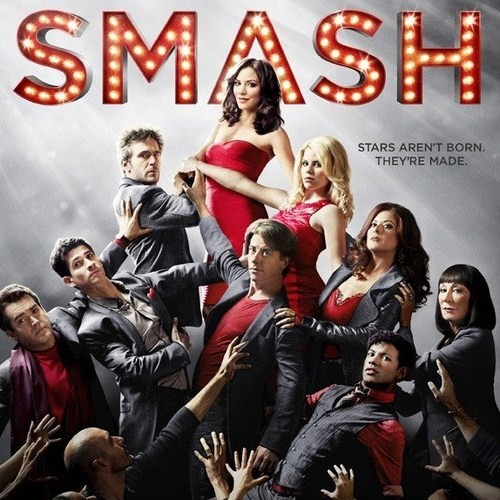 Will Smash Be In The Running For An Emmy Success?