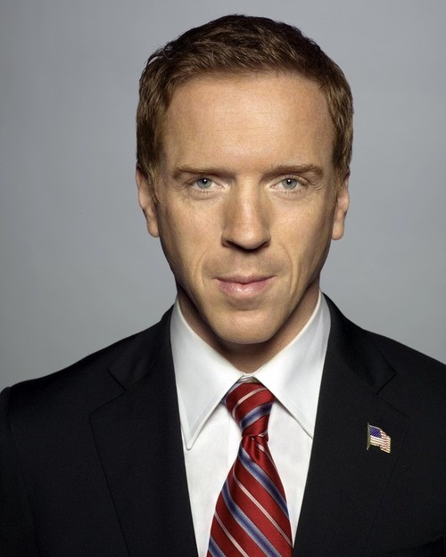 Homeland Shocker: Damian Lewis To Appear Less In Next Season!