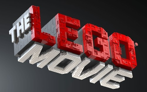 Not Your Average Toys: The Lego Movie Trailer Has Arrived!