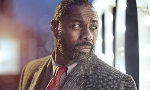 Love Idris Elba? Check Out The New Trailer For 'Luther', Season 3!