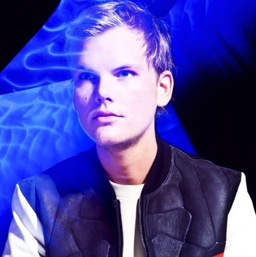 EDM Star Avicii To Release 1st Studio Album,