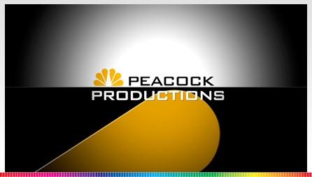 WGA East and NBC Battle To Unionize Peacock Productions