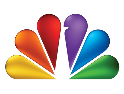 NBC Announces Fall 2013 Schedule!