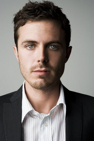 'Gone Baby Gone''s Casey Affleck Working On Sci-Fi Film, Interstellar!