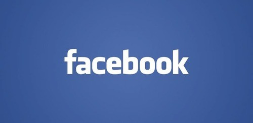 Facebook Bug Reveals Personal Information of Six Million Users