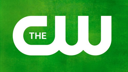 The CW Releases Fall 2013 Premiere Dates!