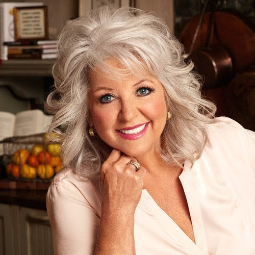 Food Network's Paula Deen Loses Another Contract Over Racism