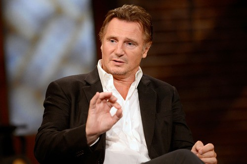 'Taken''s Liam Neeson Secured To Reprise His Role In 'Taken 3'!