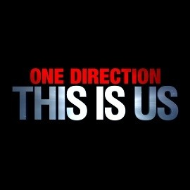 One Direction Movie Trailer Debuts!