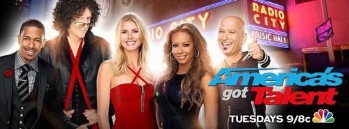 America Still Searching For Talent In This Week's AGT Recap!