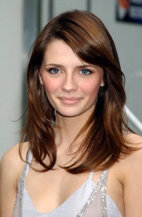 'The O.C.''s Mischa Barton Lashes Out At 'Bling Ring' DUI Reference!