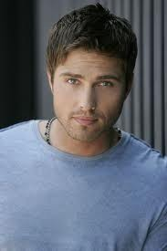 'Days of Our Lives' Star Eric Winter Joins Cast of 'Witches of East End'!