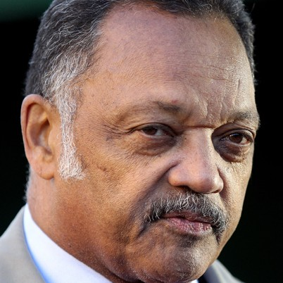 Civil Rights Leader Jesse Jackson To Help Paula Deen In Racism Case!