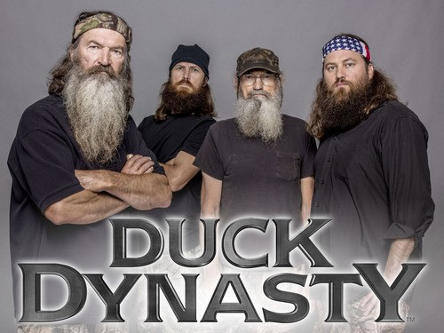 Is Fame Impacting The 'Duck Dynasty' Millionaires Negatively?