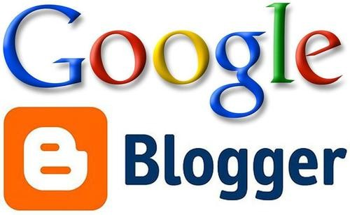 SHUT DOWN! No More Explicit Material On Google Blogger!