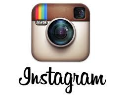 Social Media Video Sharing: Could Instagram Overtake Vine?