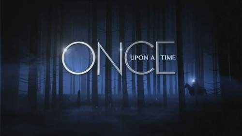POP 5! Who Should Be On 'Once Upon A Time''s Third Season?