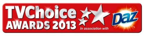 TVChoice Award Nominations Announced!