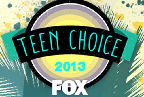 The Second Wave Of Teen Choice Awards Nominees Is Out!
