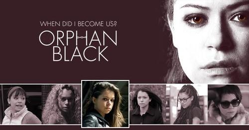 BBC America's Orphan Black Heads To Comic Con!