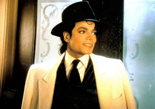 Michael Jackson Was Almost Cast As The Doctor In A 1988 Film