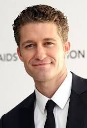 Matthew Morrison Rules Out The Voice Role!