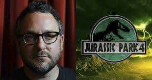 Jurassic Park 4 Will Not Be A Reboot Of The Series