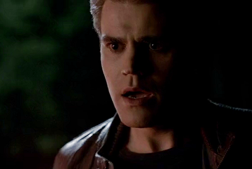 The Vampire Diaries Will Delve into Doppelganger Mythology
