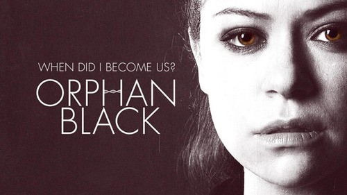 Pop 5 reasons to watch BBC America's Orphan Black!