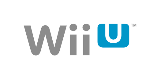 Wii U Floundering In Game Console Race?!