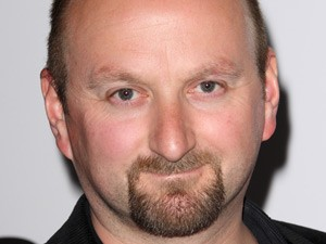 Neil Marshall To Direct Season 4 Finale Of Game Of Thrones