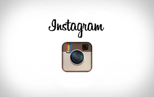 Instagram Goes Horizontal With New Landscape Feature!