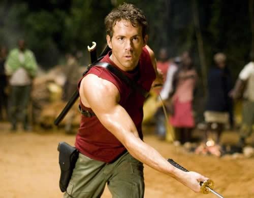 Ryan Reynolds Provides Insight Into Deadpool Movie Delays!