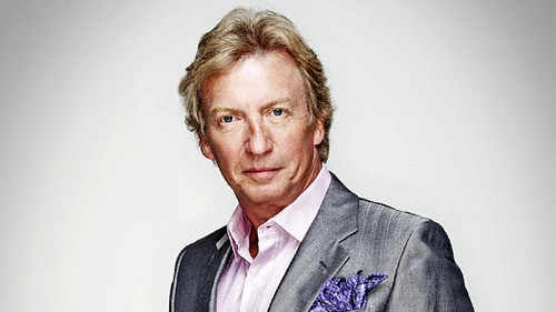 Nigel Lythgoe Promises Change to SYTYCD Elimination Format!