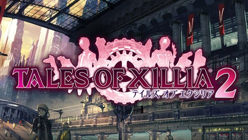Tales of Xillia 2 Set For 2014 US And Europe Release