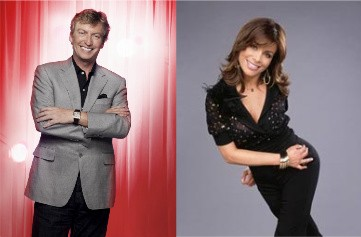 It's On: Paula Abdul Will Join So You Think You Can Dance!