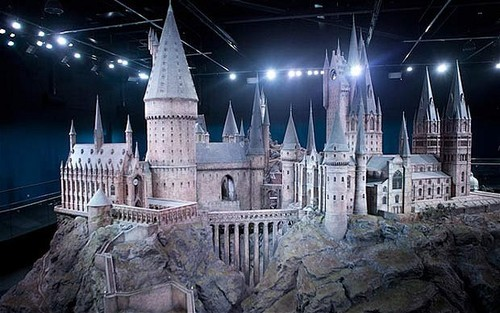 LeakyCon London's Harry Potter Studio Tour Is Confirmed!