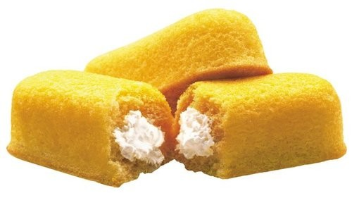 Twinkie Is Coming Back On July 15th!