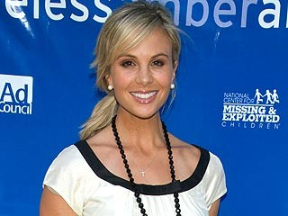 Elisabeth Hasselbeck Says Goodbye to The View!