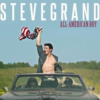 Steve Grand Takes YouTube By Storm With Video For