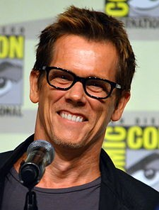 Kevin Bacon Pays To Not Hear Footloose At Weddings
