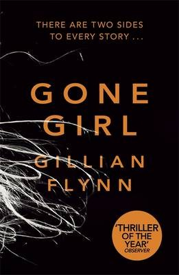 Casting And Director Updates On Upcoming Gone Girl Movie