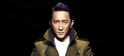 Chinese Star Han Geng Joins Transformers 4 Cast!