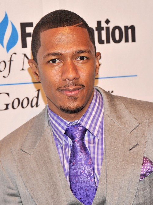 Nick Cannon Wants To Make Music With Former Co-Star Amanda Bynes!